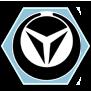 Symbol Myrmidonů
