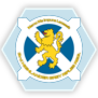 Symbol regimentu