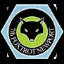 Symbol 7. foxtrot rangerů
