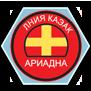 Symbol řadových kazaků