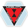 Symbol Moblotů