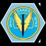 Symbol 1. horalských S.A.S.