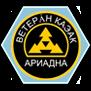 Symbol veteránských kazaků