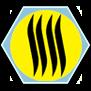 Symbol Anathematiků