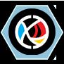Znak Diplomatické divize