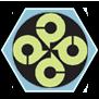 Symbol vektorových operátorů