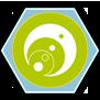 Symbol Bashi Bazouk