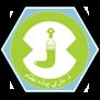 Symbol Daylami
