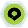 Symbol Djanbazan