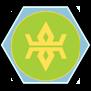 Symbol janičářů