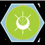 Symbol Khawarij