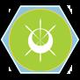 Symbol Mansuriho