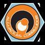 Symbol Alguacilů