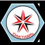 Symbol Daktaris