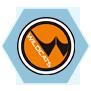 Wildcati, víceúčelová taktická jednotka