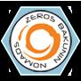 Symbol Zero