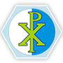 Symbol Úderné armády Acontecimenta