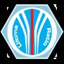 Symbol pancéřované jízdy