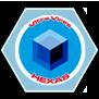 Symbol Hexas