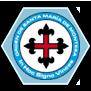Symbol Řádu Montesy