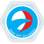 Symbol ORC