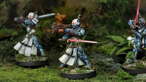 Teutonští rytíři