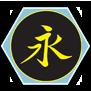 Symbol Hsien