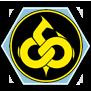 Symbol Imperiální služby