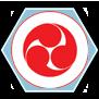 Symbol Keisotsu Butai