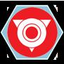 Symbol Zhansi